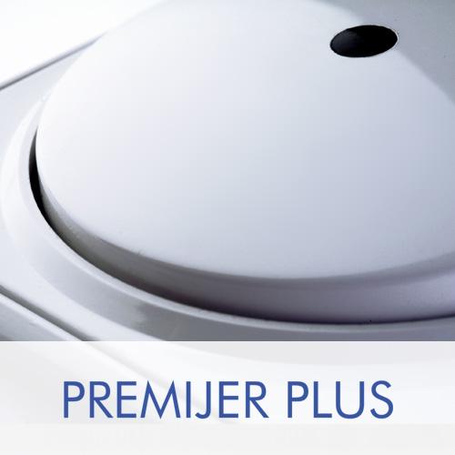 Premijer Plus