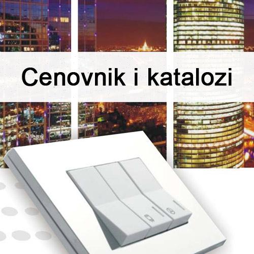 cenovnik-sertifikati