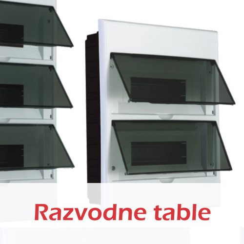 Razvodne table