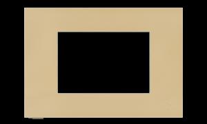 Zlatni