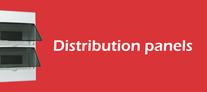 distribution-panels-mini-catalogue-metalka