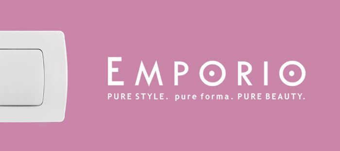 emporio-katalog