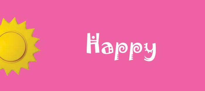 happy-katalog