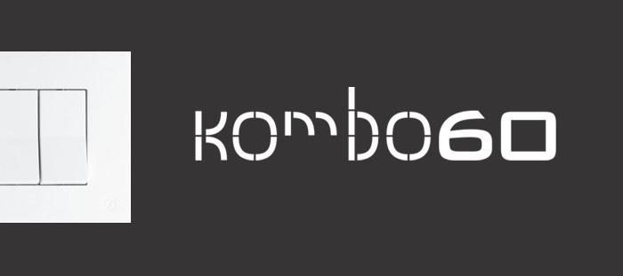 kombo-60-mini-catalogue