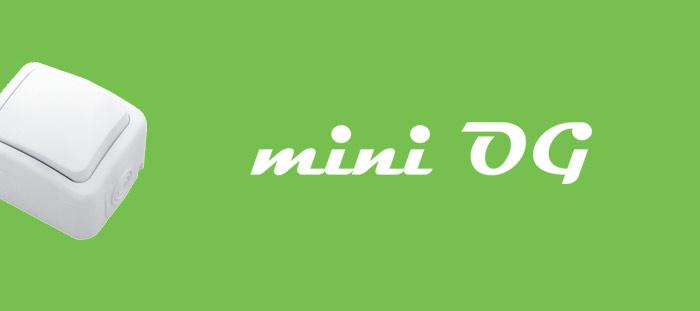 mini-og-katalog
