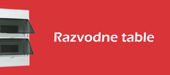 razvodne-table