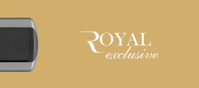 royal-ex-katalog