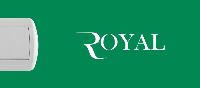 royal-katalog