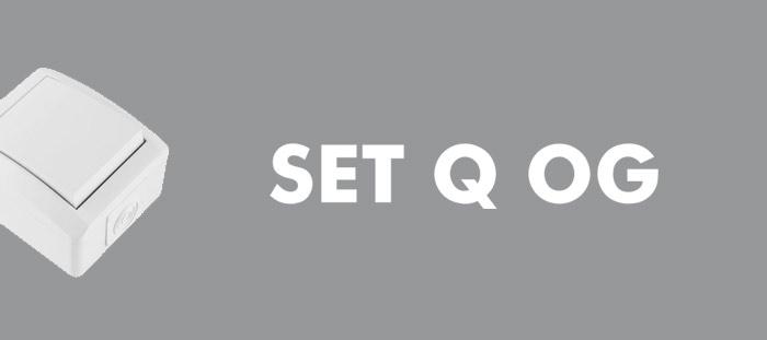 set-q-og
