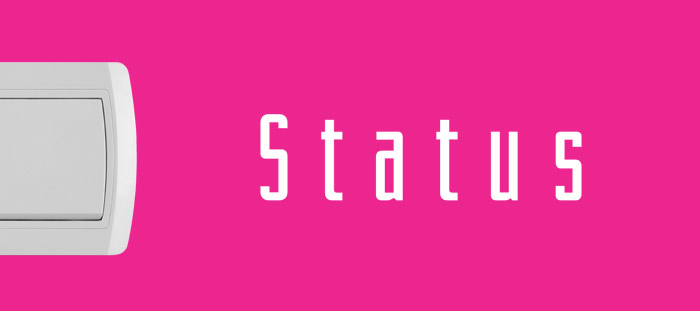 status-katalog