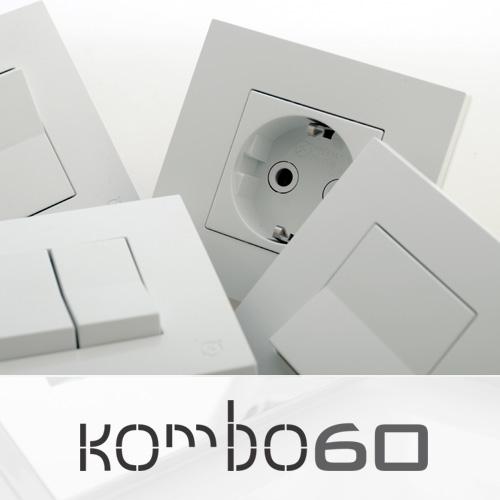 Kombo 60