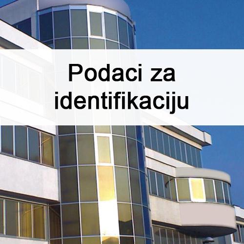 podaci-za-identifikaciju