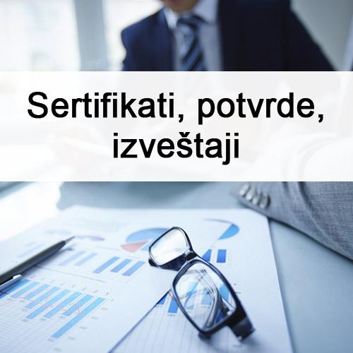 sertifikati-potvrde-izvestaji
