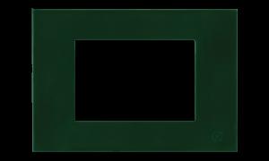 Tamno zeleni