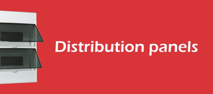 distribution-panels-mini-catalogue-metalka